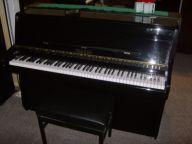 piano_192
